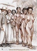 Plantation slave sex porn-8881