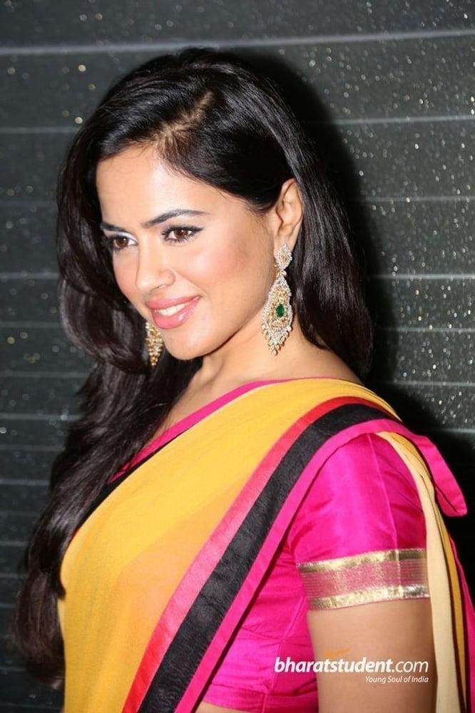 Sameera reddy sexy photos-7347