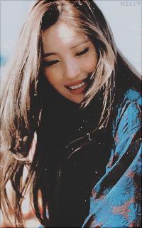 Lee Sun Mi (WONDER GIRL) - Page 3 PCfj9ptM_o
