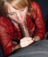 My wife is cheating on me xxx-8897
