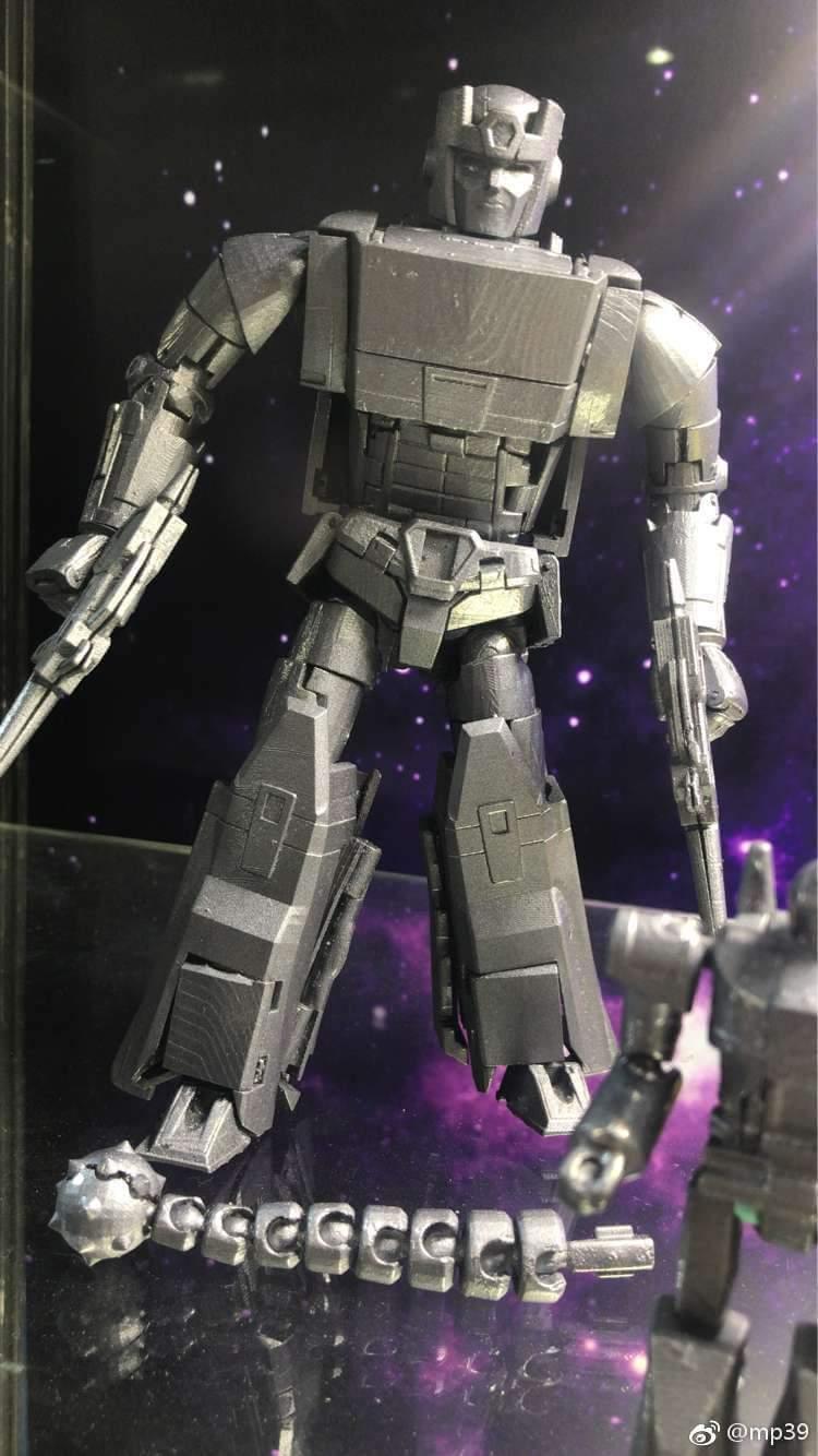 [X-Transbots] Produit Tiers - Jouets MX-11 Locke - aka Kup/Kaisso YAMPLlpo_o