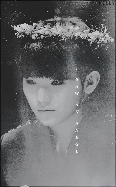 Lee Ji Hoon - Woozi (SEVENTEEN) TyMfxcIF_o