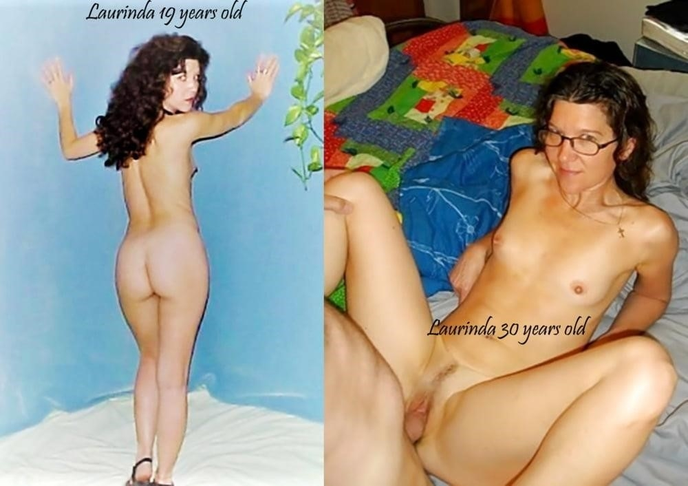 Tumblr lesbian clit-5632