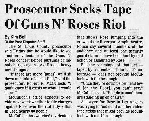 1991.07.02 - Riverport Amphitheatre, St. Louis, USA JStjyf2h_o