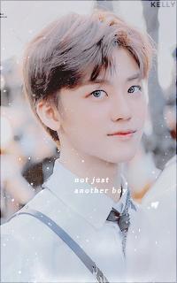 Na Jae Min (nct) Cu1iYYBI_o