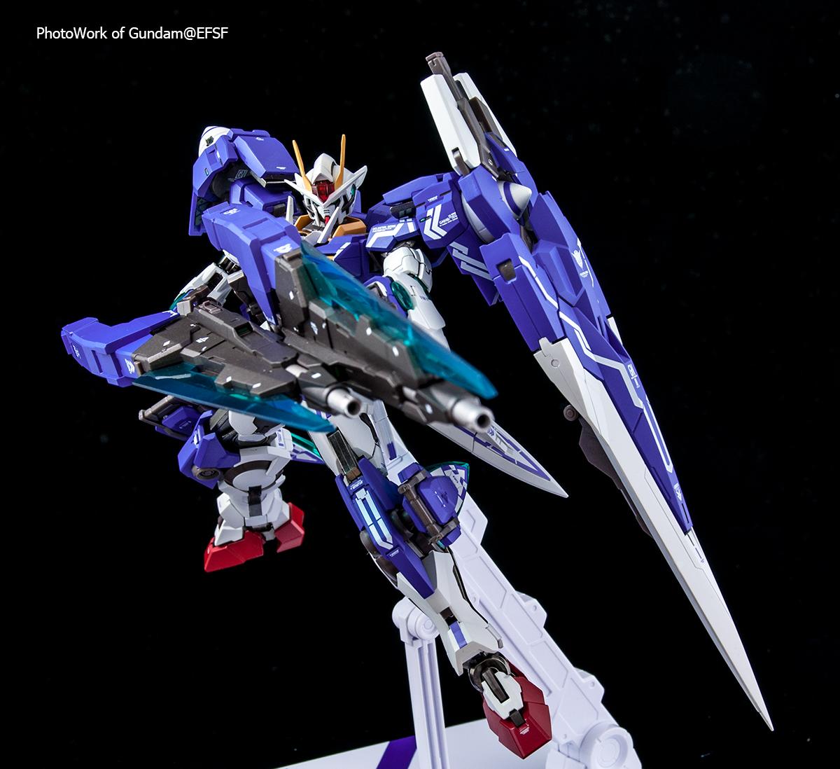 Gundam - Page 86 FmdiMHA1_o