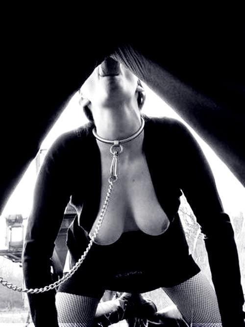 Sexy porn public-1682
