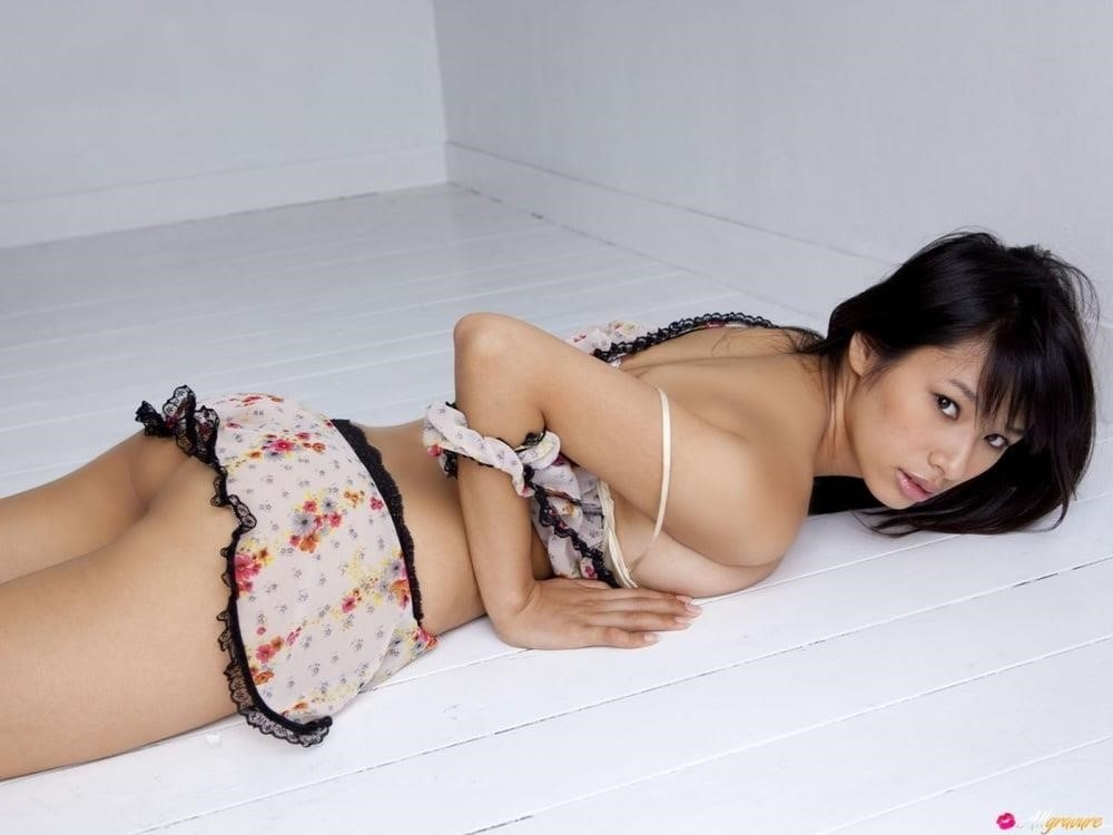 Public tits porn-2357