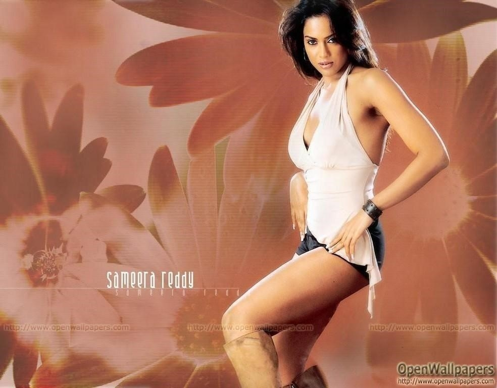 Sameera reddy sexy photos-7489