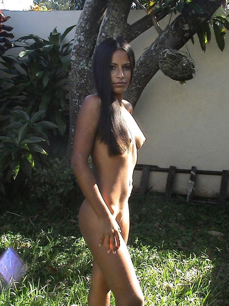 Beautiful black girl xnxx-6249