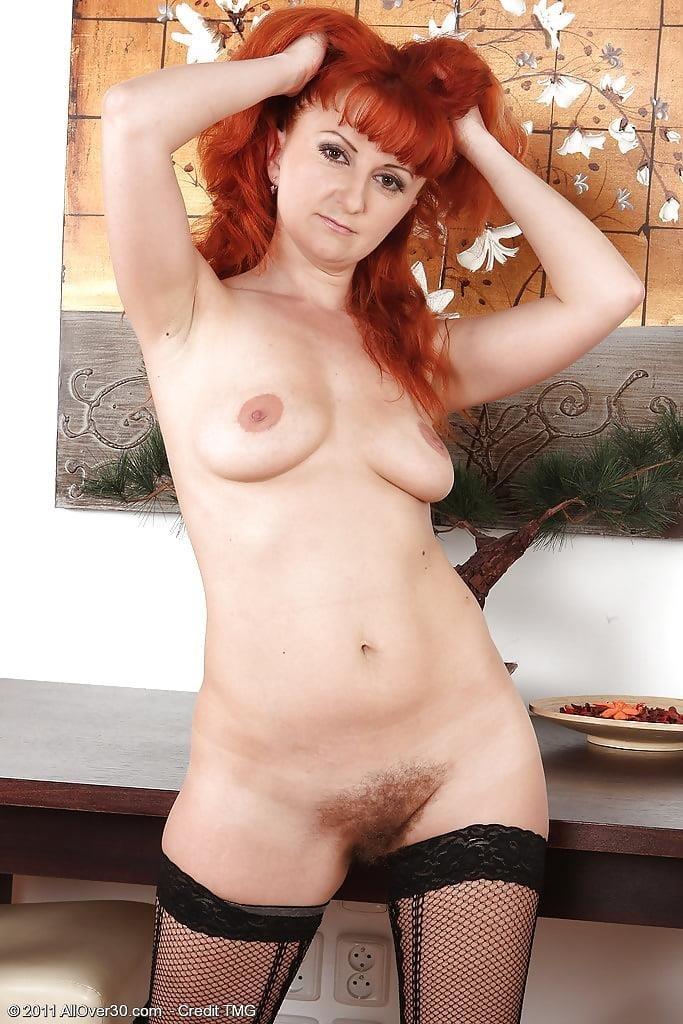 Mature eu nude pics-5817