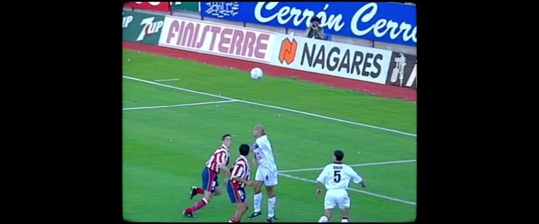 Fernando Torres The Last Symbol 2020 1080p AMZN WEBRip DDP5 1 x264-NTb