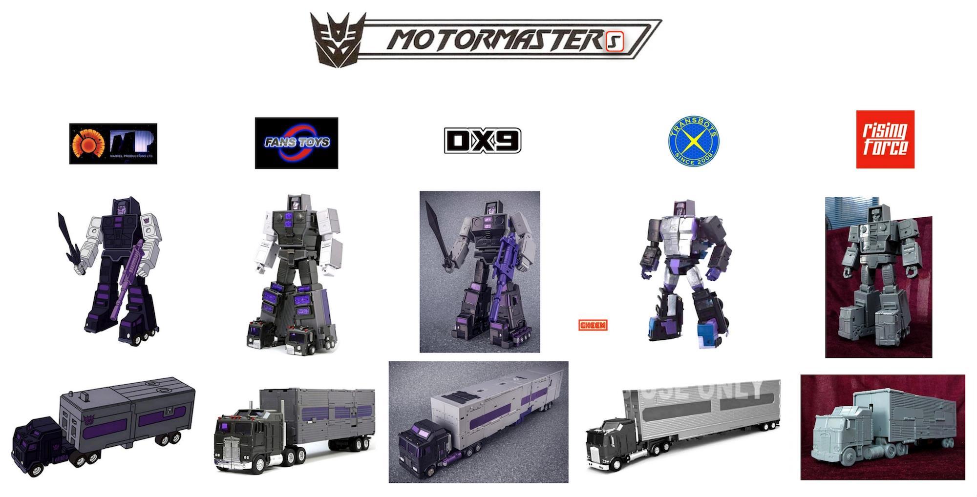 [Dx9 Toys] Produit Tiers - Jouet Attila (D13 à D17) - aka Menasor/Menaseur (Stunticons) - Page 3 3XVGpfmg_o