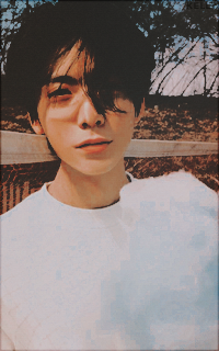 kim hwiyoung (sf9) DObCDDye_o