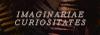 IMAGINARIAE CURIOSITATES