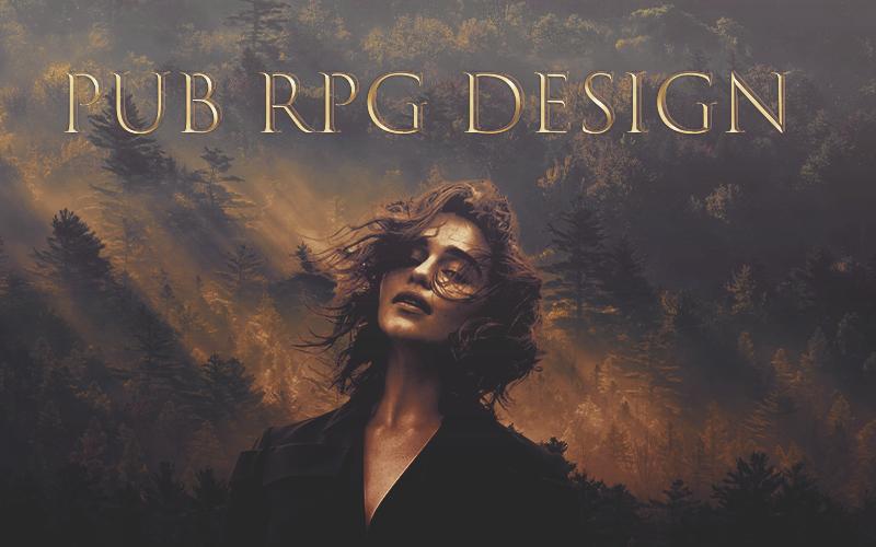 Libre service de designs pour PRD - Page 38 K2fhoacN_o