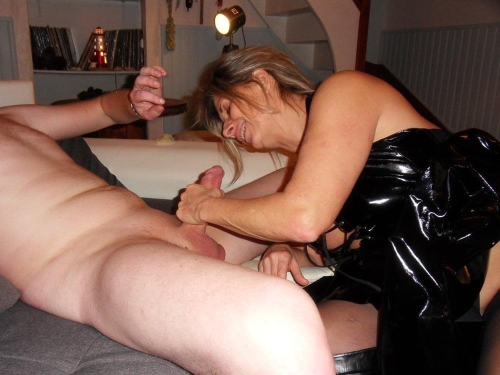 Real homemade spanking-2322