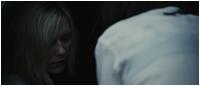 Меланхолия / Melancholia (2011/BDRip/HDRip)