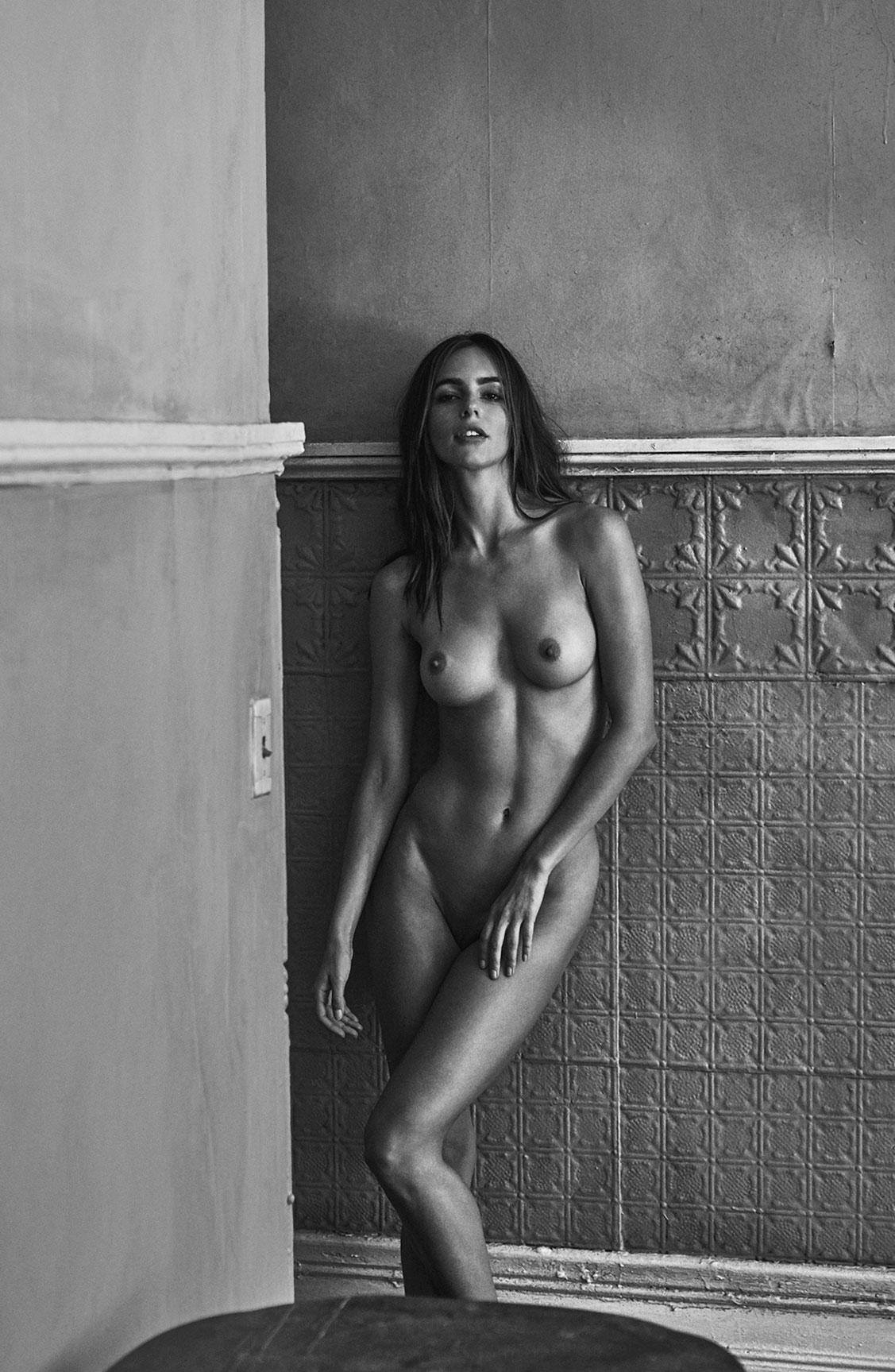 подборка фотографий сексуальных голых девушек - Amanda-Marie Pizziconi