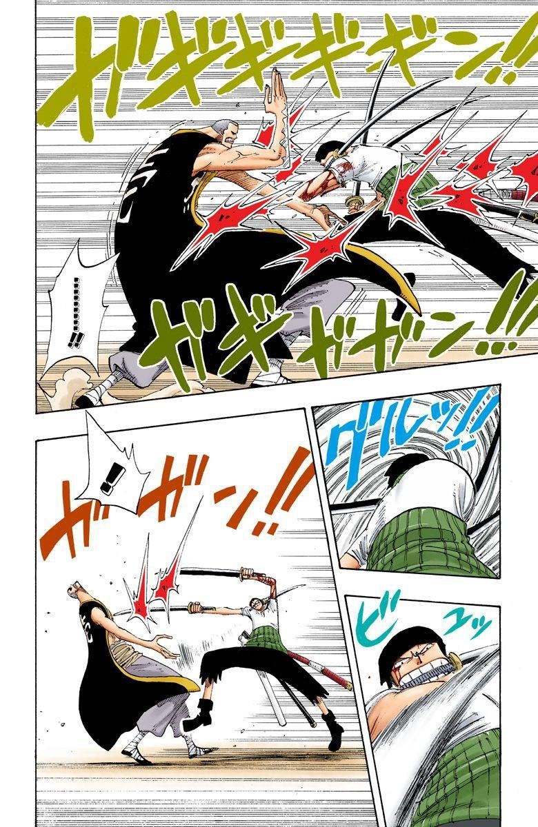 One Piece Manga 194-195 [Full Color] ZynMDVvR_o