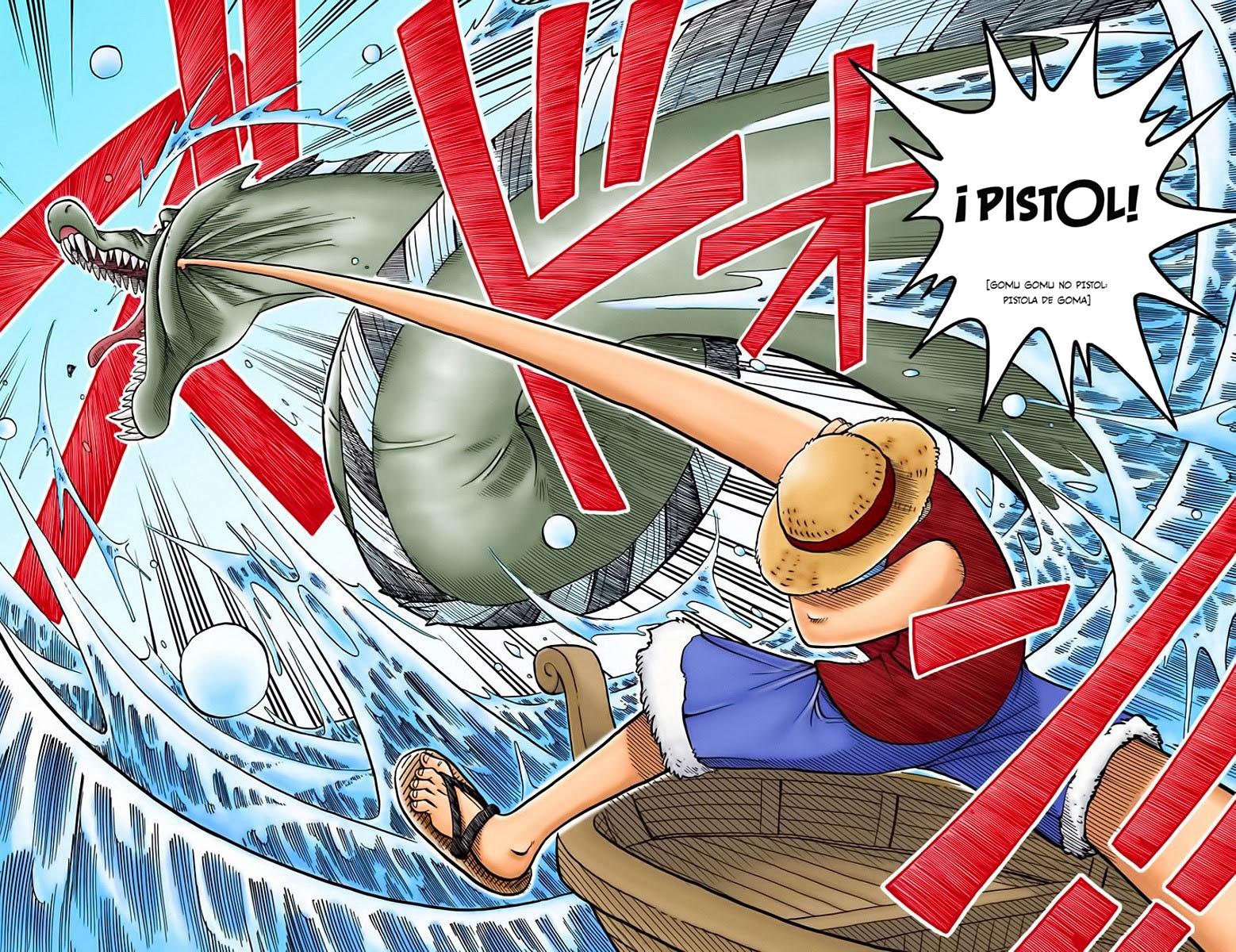 One Piece Manga 01 [Full Color] P5Gn45KI_o