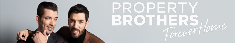 Property Brothers-Forever Home S01E09 Keep the Charm Not the Layout 720p WEBRip x2...