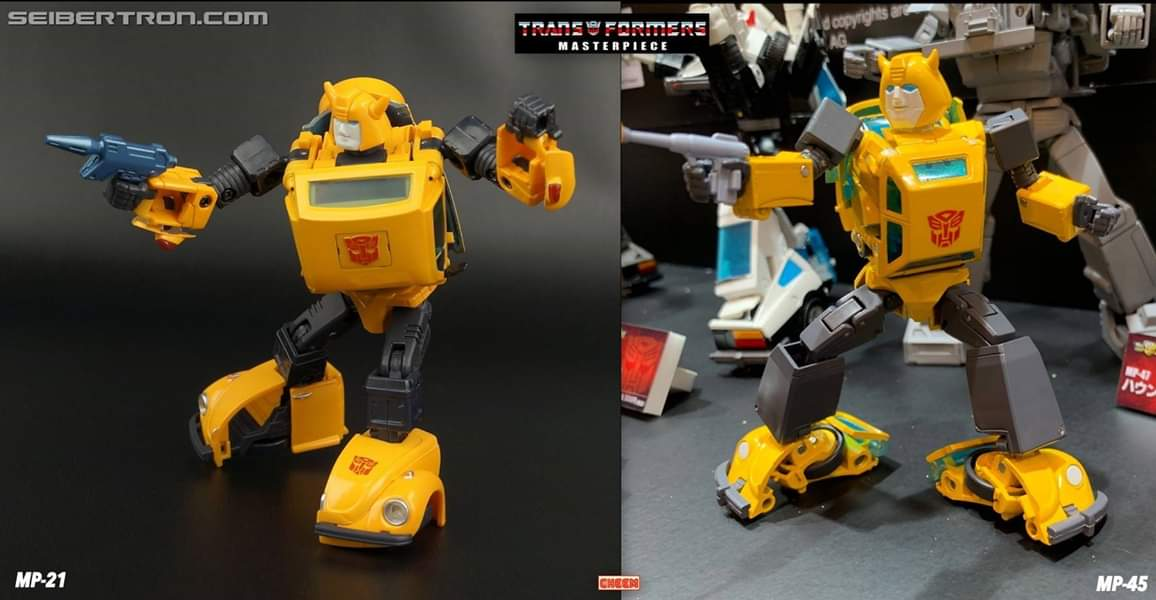 [Masterpiece] MP-45 Bumblebee/Bourdon v2.0 YHq0dsYX_o