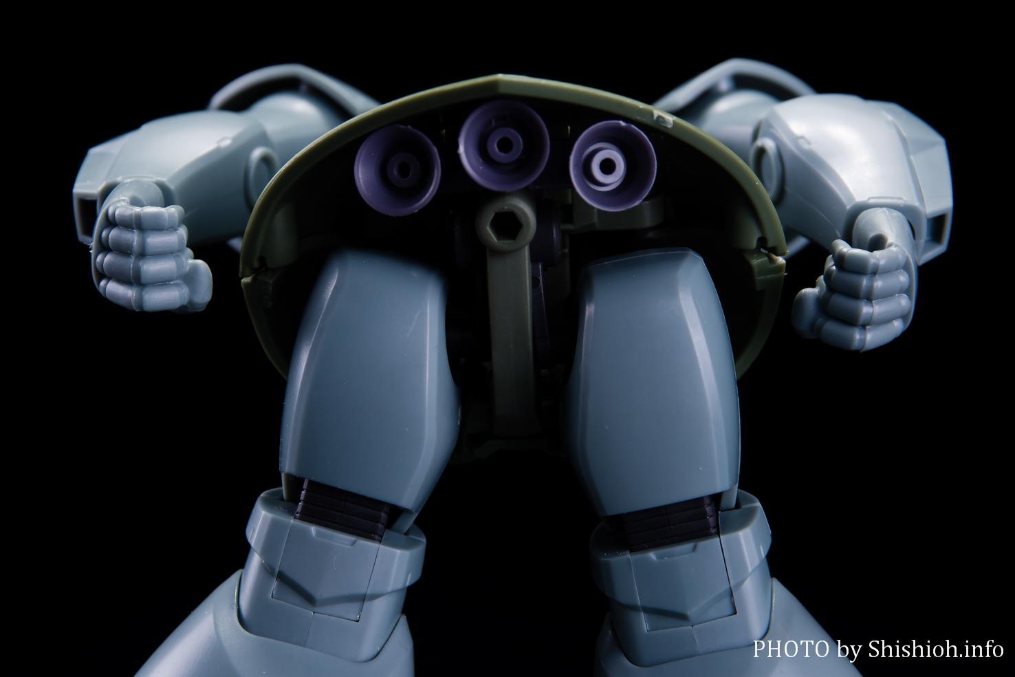 Gundam - Metal Robot Side MS (Bandai) - Page 2 EP8QSest_o