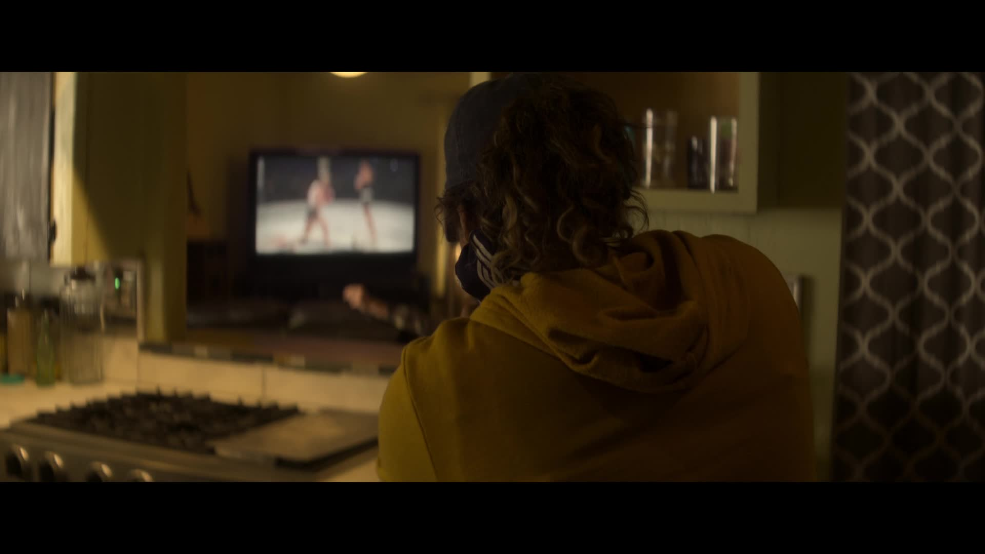 Rattlesnake.2019.1080p.NF.WEB-DL تحميل تورنت فيلم 11 arabp2p.com