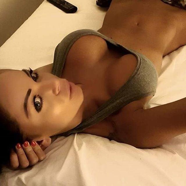 Christina bella bukkake-2956