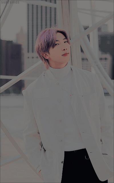 Woobin Chae