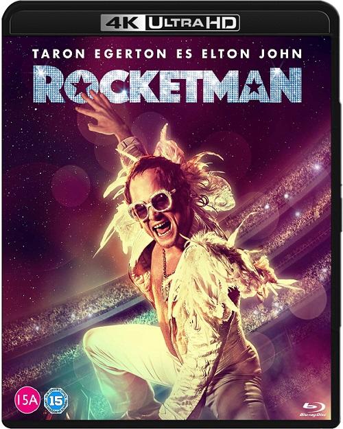Rocketman (2019) MULTi.REMUX.2160p.UHD.Blu-ray.HDR.HEVC.ATMOS7.1-DENDA / LEKTOR i NAPISY PL