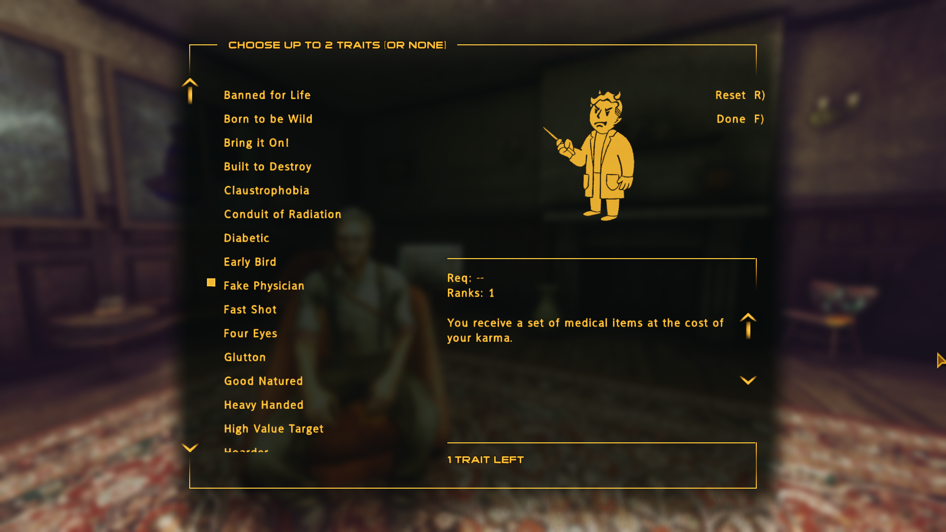 New Vegas New Year - 2019 Community Playthrough - Page 3 B2kTNuTE_o