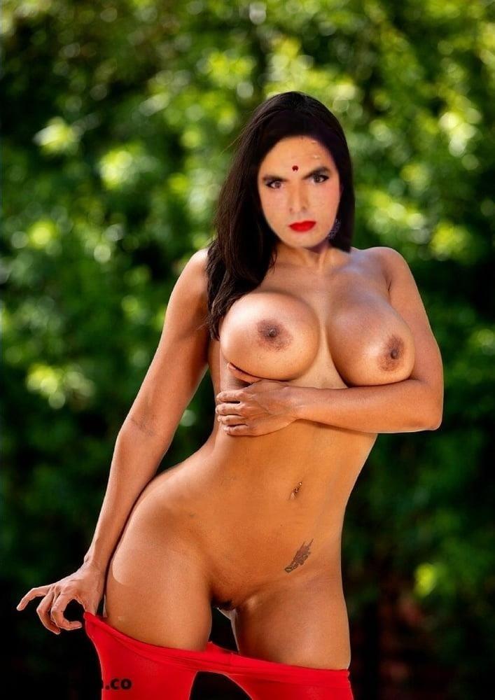 Gonzo sex porn-9085