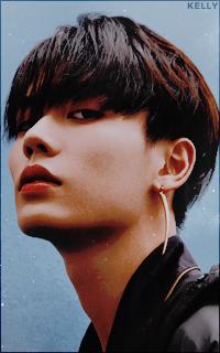 Lin Yan Jun (Nine Percent) 0SXlEApQ_o