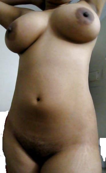 Desi big boobs girl pic-5652