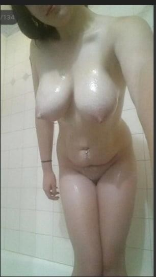 Bf picture sexy girl-7760