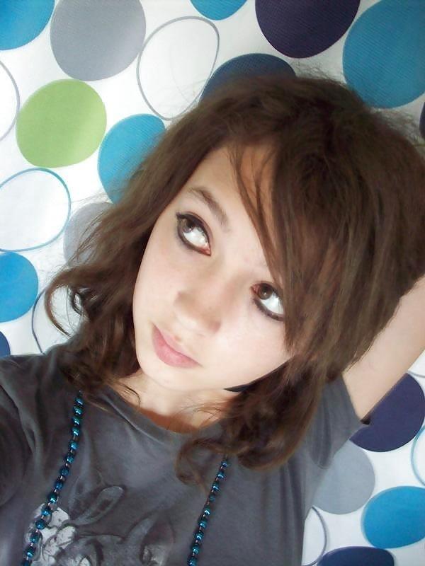 New age teen porn-3295