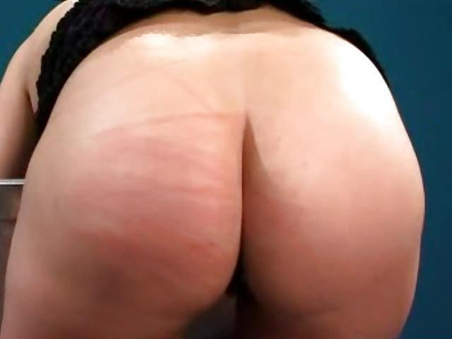 Punishment slave porn-7508