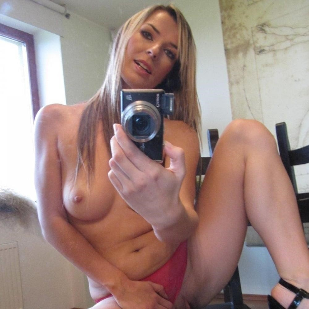 Self shot naked pictures-4829