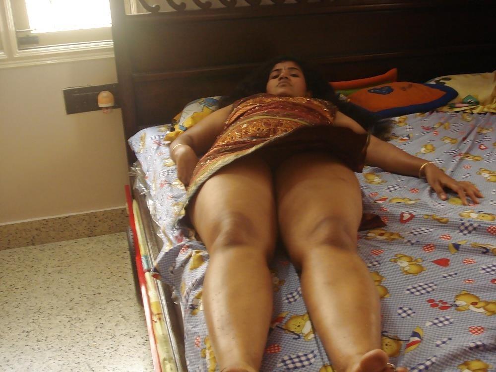 Madurai nude aunty-7224