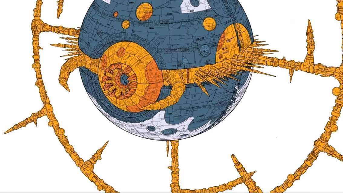 HasLab ― Transformers: War For Cybertron Unicron ― par financement participatif 6wm3nNCX_o
