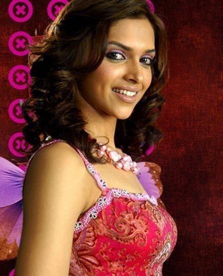 Deepika padukone doing xxx-1474