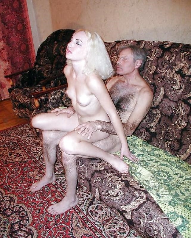 Teen porn father and daughter-1558