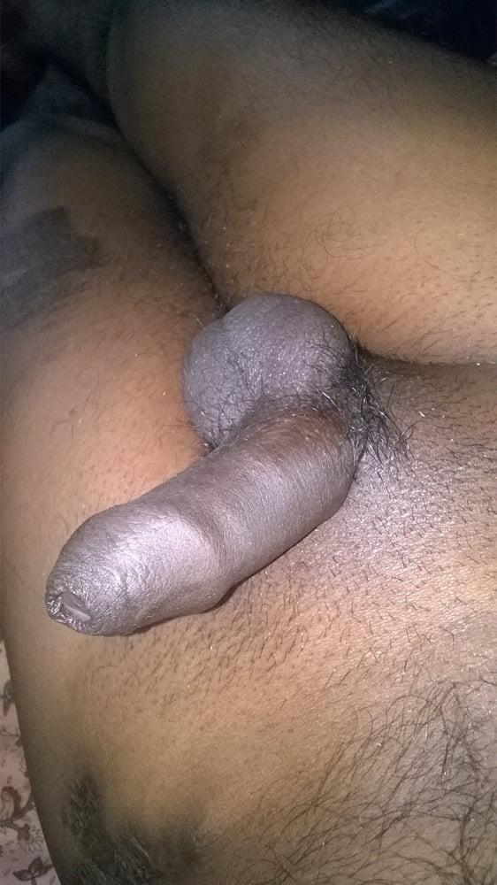 Effects after masturbation-3622