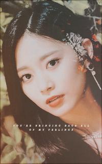 Sally Chou - TZUYU (TWICE) - Page 2 SnhuqBBO_o