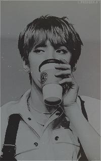 Lee Min Hyuk (Monsta X) OBPQxwN8_o