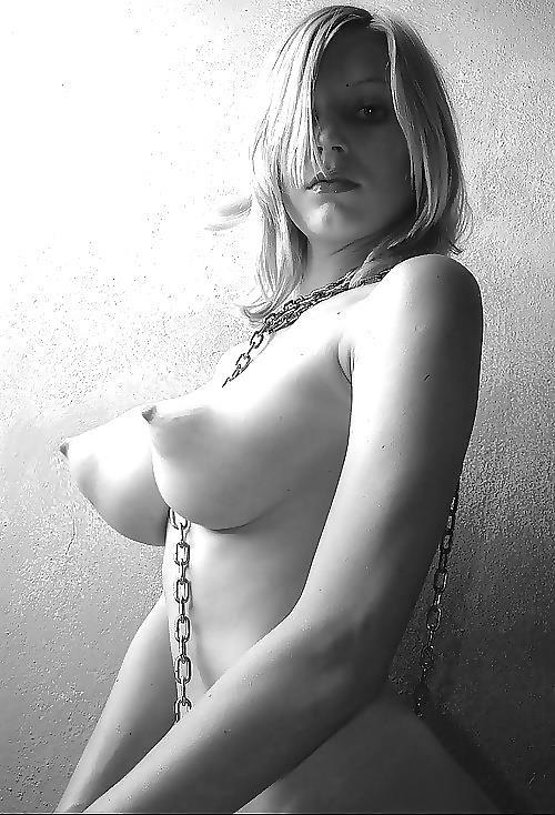 Nude banana boobs-1629