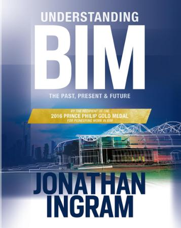 Understanding BIM   The Past, Present and Future