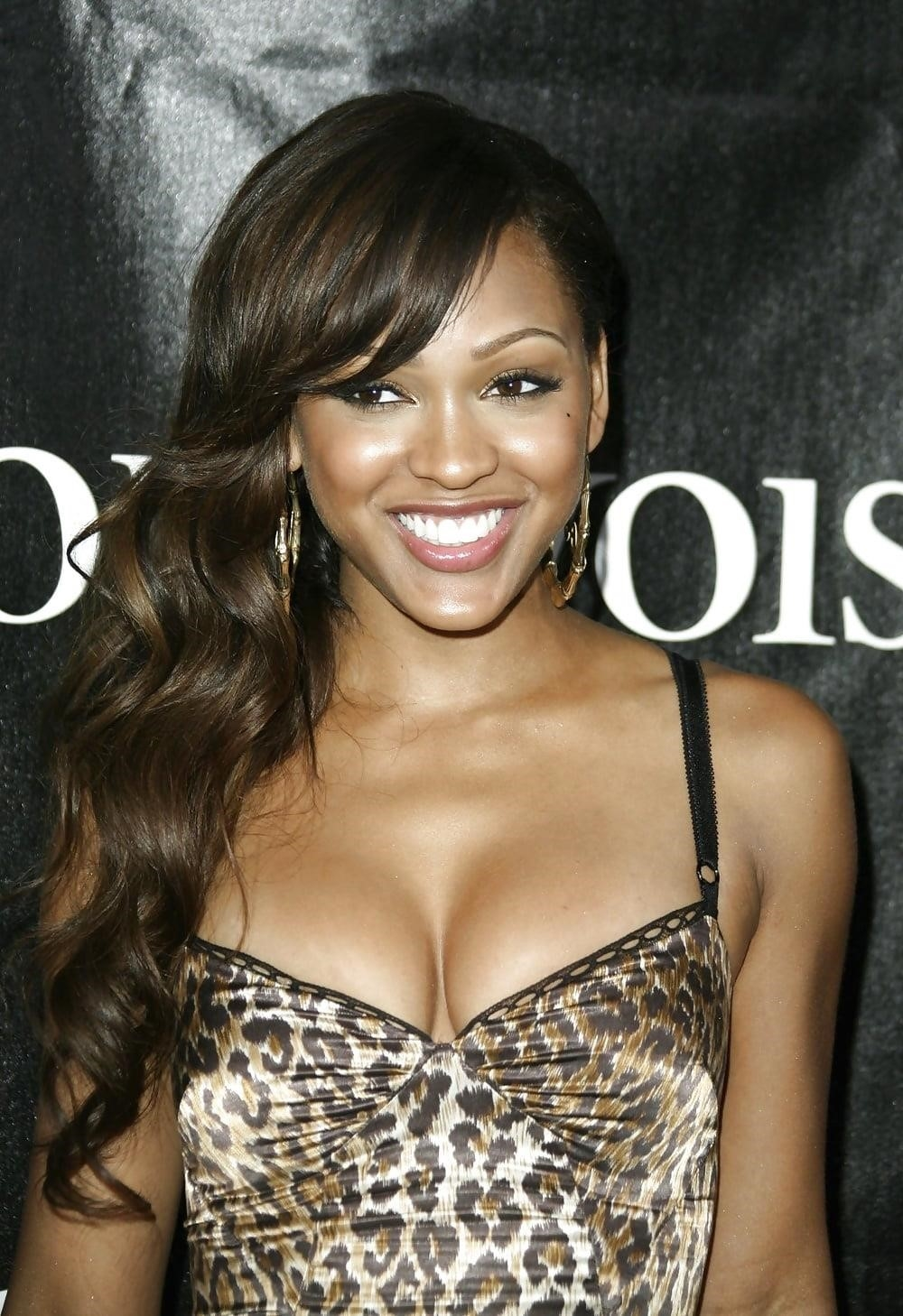Meagan good nude pictures-7804